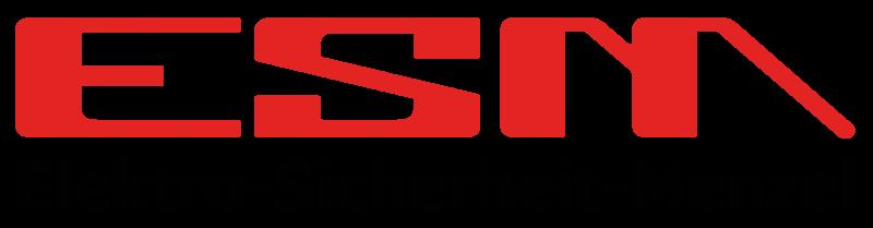 Betrug bei ESM GmbH Elektro Sicherheit Menzel aus Freyburg