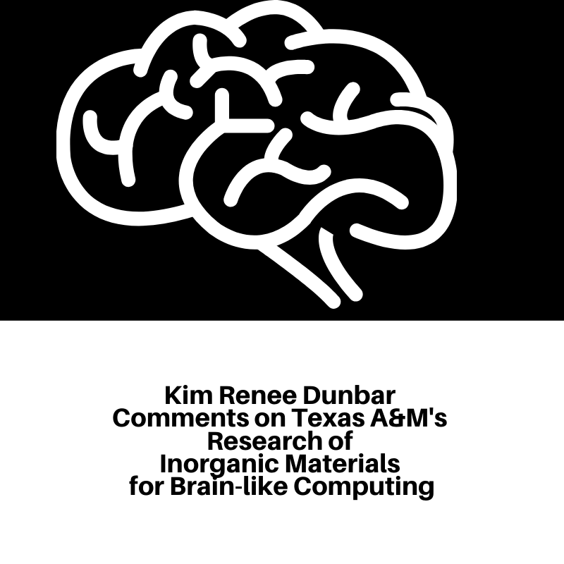Kim Renee Dunbar Com