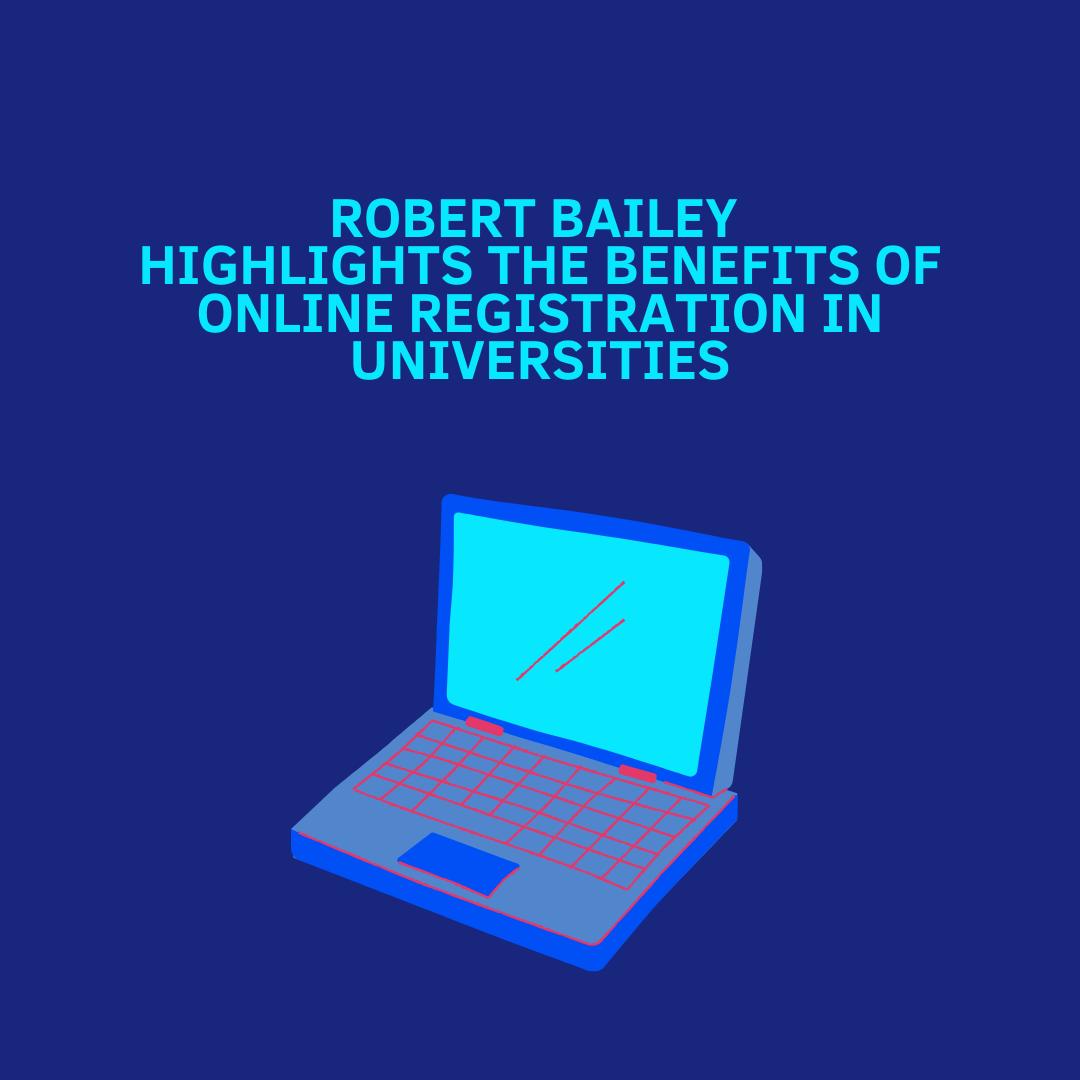 Robert Bailey Highli