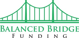 Balanced Bridge Ramps Up Funding Efforts to Help Plaintiffs & Attorneys Quickly Monetize Settled Cases