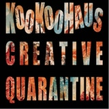 Kookoohaus NYC: Creative Quarantine Docuseries Project A creative docu-webseries that follows the lives of four artists quarantined in their NYC art collective, during the pandemic.