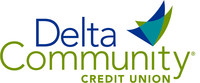 Delta Community Awards $25,000 in College Scholarships