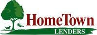 Huntsville Based Mortgage Lender, Hometown Lenders, is still here to serve.