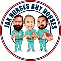 Nurses Flip Houses to Pay for Research & Medical Care for Community