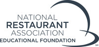 """""""Restaurant Relief America"""" Campaign Raises $10 Million in 10 Days to Support Restaurant Workers"""
