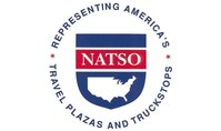 NATSO, American Trucking Associations Urge Local Governments To Ensure Drivers, Emergency Relief Supplies Aren