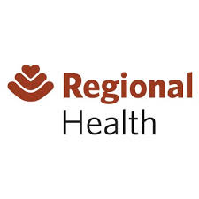 Regional Health Properties Reports Fourth Quarter and Full-Year 2019 Financial Results