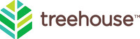 Lisa Chin, Ph.D. Named CEO of Treehouse