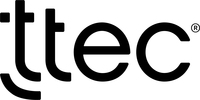 T-NOW, a New Offering from TTEC, Provides COVID-19 Business and Government Continuity and Resiliency Solutions for CX Leaders