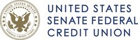 U.S. Senate Federal Credit Union Partners with GreenPath Financial Wellness to Offer Crisis Relief to Individuals and Families