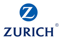 Zurich Insurance launches new podcast series offering risk insights to help businesses navigate the impacts of Coronavirus