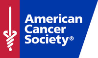 American Cancer Society Offers Free Housing to Coronavirus Health Care Workers Through Hope Lodge Program