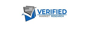 Flying Cars Market Is Booming Worldwide by 2026 | Opportunities by Top 10 Companies - Volocopter GmbH, A by Airbus, AeroMobil, Boeing, Cartivator, EHANG, TERRAFUGIA, Joby Aviation, Lilium and Uber Technologies