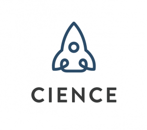 CIENCE Named HubSpot Advanced Implementation Certified
