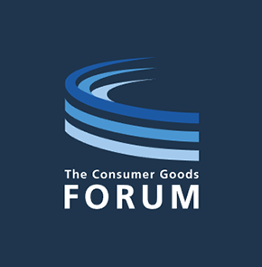 The Consumer Goods Forum Launches New Coalition on Collaboration for Healthier Lives