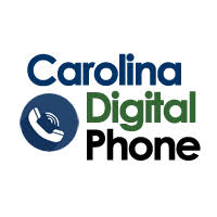 Carolina Digital Phone Expands Workforce to Serve the Company's Growing Roster of Customers