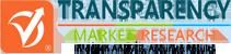 Adamantane Antiviral Drugs Market Latest Trends, Demands and Huge Business Opportunities 2030