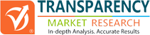 PHYSICAL VAPOR DEPOSITION MARKET TO REACH VALUATION OF ~US$ 40 BN BY 2027: TRANSPARENCY MARKET RESEARCH