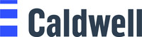 The Caldwell Partners International Issues Fiscal 2020 Second Quarter Financial Results