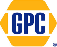 Genuine Parts Company Announces COVID-19 Update And First Quarter 2020 Earnings Release Date