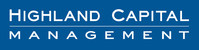 Highland Income Fund Announces the Regular Monthly Dividend