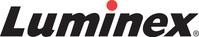 Luminex Corporation Pre-Release of 1st Quarter Revenue