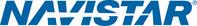 Navistar Provides Manufacturing Operations Update