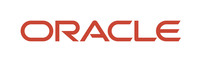"""Oracle Corporation Recommends Shareholders Reject """"Mini-Tender"""" Offer by Ponos Industries LLC"""