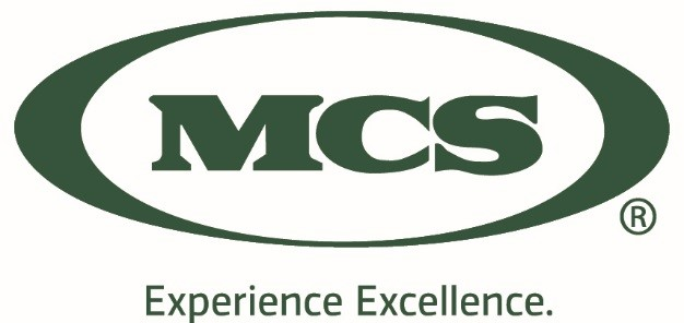 The MCS Group Named a RelativityOne Approved Data Migration Partner