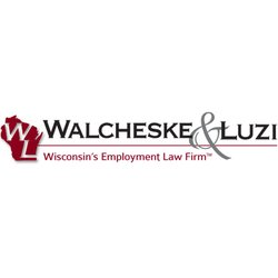 Walcheske & Luzi, LLC Adds Prominent Former ERISA Professor as Partner