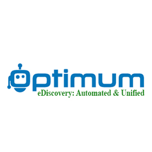 Vertical Discovery Announces Optimum™ Integration with RelativityOne