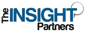 CMOS Image Sensors Market In-Depth Analysis during 2020-2027