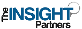 Dimmers Market to Ride the Wave of Increasing Focus on manufacturing: The Insight Partners