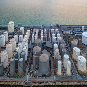 LNG Storage Tank Market: Year 2020-2027 and its detail analysis by focusing on top key players like Chart Industries, Cryolor (Air Liquide S.A), IHI