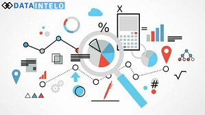 Hadoop Market Report: Trends, opportunities and forecast in this composites market to 2025 | IBM, Microsoft, Amazon Web Services