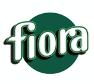 FIORA® ANNOUNCES CH
