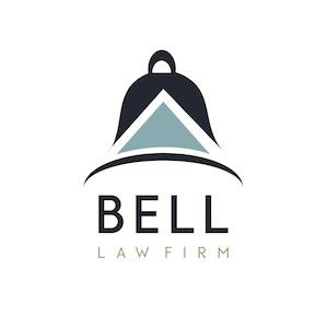 Lloyd Bell Secures $1.2M Verdict in Premises Liability Case
