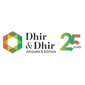 Dhir & Dhir Associates Sets Up COVID-19 India Advisory Desk