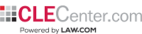 CLECenter.com relaunches industry-leading on-demand continuing legal education platform