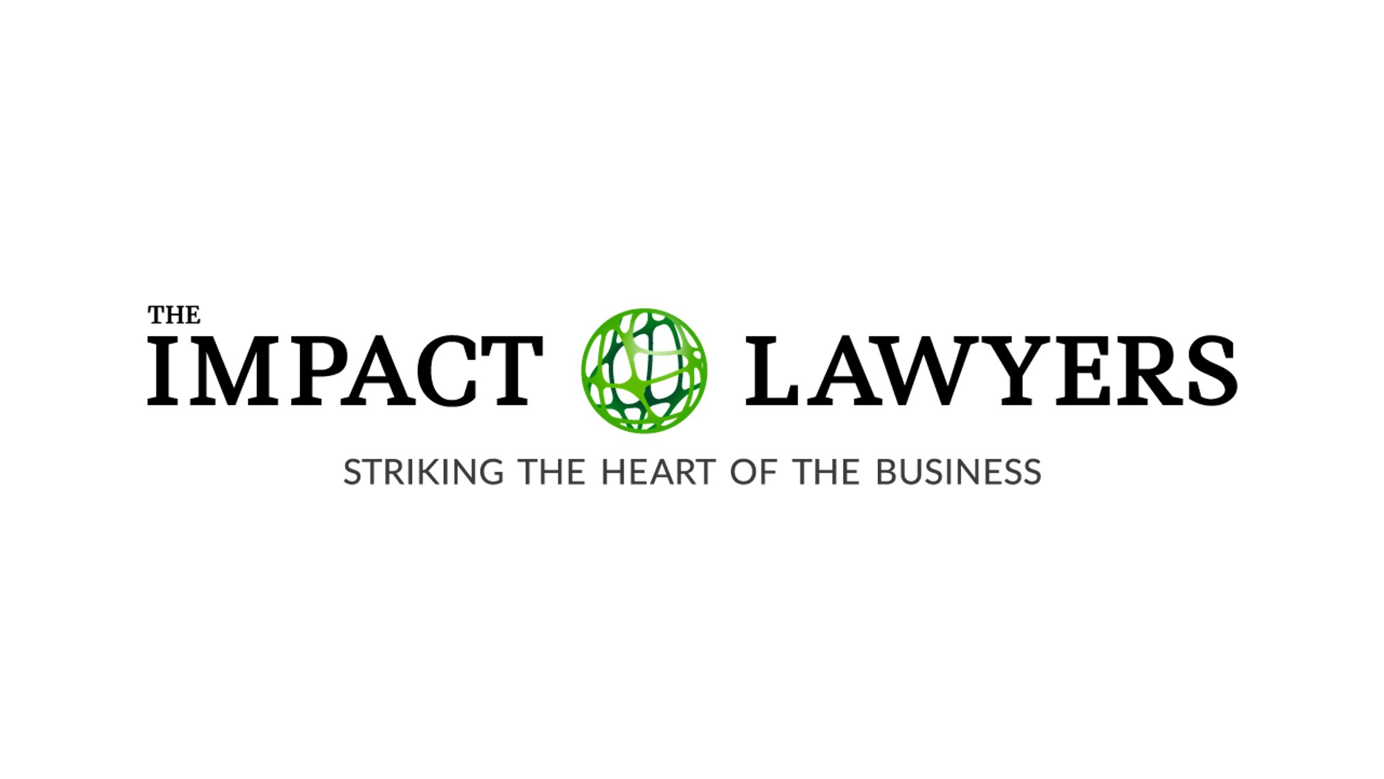 New legal publication impacts on international law