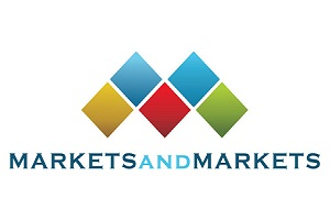DC Power Supplies Market Anticipated to Reach $454 Million by 2024