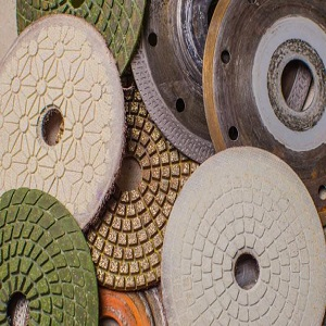 Abrasive Wheels Market: Year 2020-2025 and its detail analysis by focusing on top key players like 3M Company, Super Abrasives, Saint-Gobain, NORITAKE Co., and KLINGSPOR Abrasives