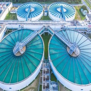 Water Treatment Aerators Market: Year 2020-2027 and its detail analysis by focusing on top key players like Aeration Industries International