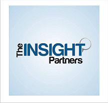 Third-Party Chemical Distribution Market Trends Expected to Guide by 2027: Focusing Top Key Players Azelis, BARENTZ, Brenntag North America, Inc,. ICC Chemical Corporation, IMCD N.V.