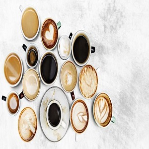 Hot Beverages Market: Year 2020-2027 and its detail analysis by focusing on top key players like Ajinomoto General Foods, Costa Coffee, Hindustan Unilever