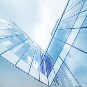 Construction Glass Market: Year 2020-2027 and its detail analysis by focusing on top key players like China Glass Holdings, Asahi Glass, Saint-Gobain