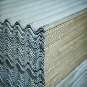 Fiber Cement Market: Year 2020-2027 and its detail analysis by focusing on top key players like Cembrit Holding A/S, CSR Limited, Etex Group NV