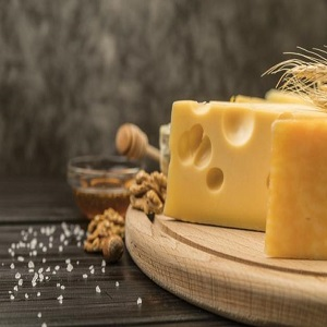 Natural Cheese Market: Year 2020-2027 and its detail analysis by focusing on top key players like Arla Foods amba, Savencia SA, Fonterra Co-operative Group