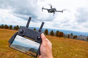 Aerial Imaging Market Expected to Rise at a CAGR during 2020-2027   Aeroptic, Blom ASA, Cooper Aerial Surveys, Digital Aerial
