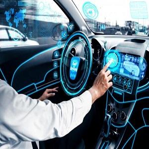 Automotive Interior Market: Year 2020-2027 and its detail analysis by focusing on top key players like AGM Automotive, Robert Bosch GmbH, Mahindra & Mahindra